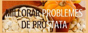 millorar-problemes-de-prostata-a-granel