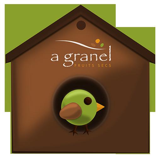 ocell-agranel-1