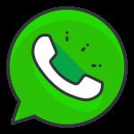 whatsapp-a-granel