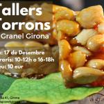 taller-torrons-2016