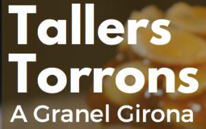 taller-torrons-2016-titol